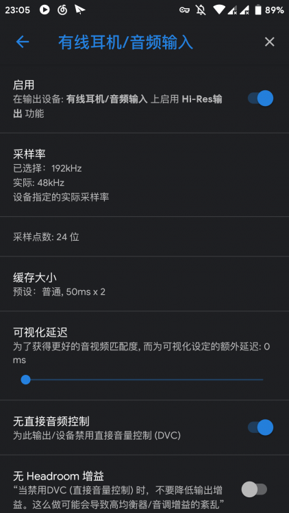 Screenshot_20190307-230509.png