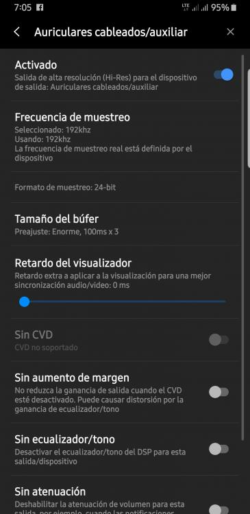 Screenshot_20190322-070547_Poweramp.jpg