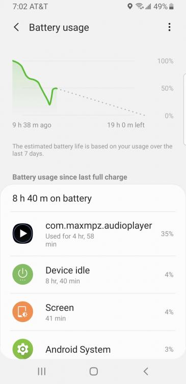 Android-Pie-Galaxy-S8-PowerAmp-Battery-Usage-1.jpg