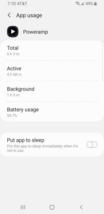 Android-Pie-Galaxy-S8-PowerAmp-Battery-Usage-4.jpg