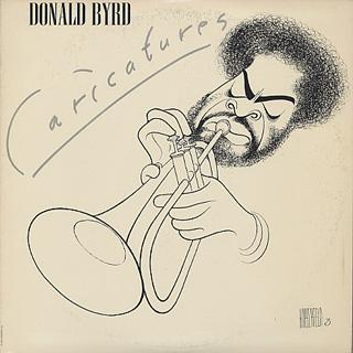 Donald-Byrd-Caricature.jpg