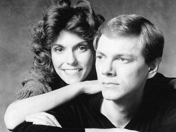 the-carpenters.jpg