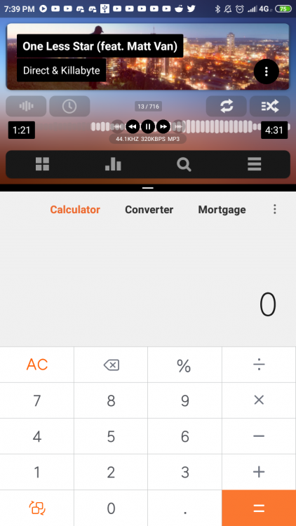 Screenshot_2019-09-29-19-39-53-658_com.miui.calculator.png
