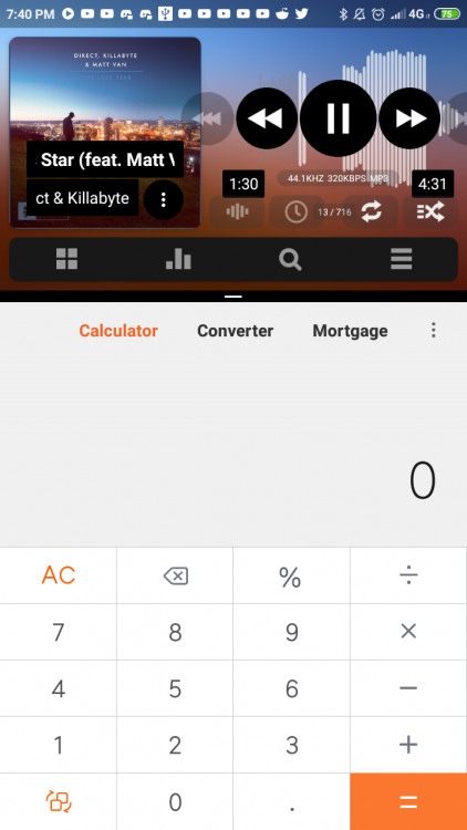 Screenshot_2019-09-29-19-40-02-890_com.miui.calculator.png
