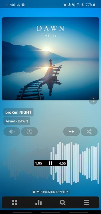 Screenshot_20191021-114656_Poweramp.jpg