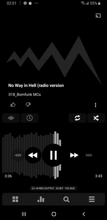 Screenshot_20191104-020127_Poweramp.jpg