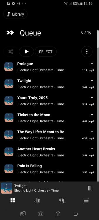 Screenshot_20191126-121931_Poweramp.jpg