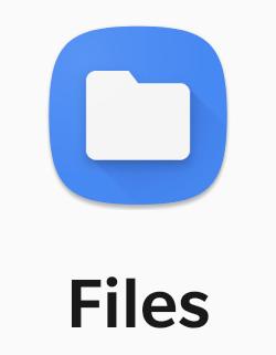 files-eng.png.4509a80acf232ecfeb6161a2fd