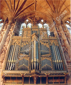 Hoar Cross organ case.jpg