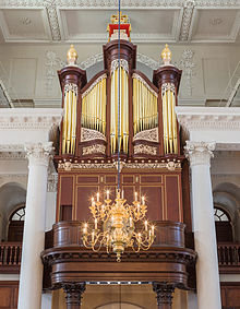 Christ_Church,_Spitalfields_Organ,_London,_UK.jpg