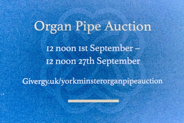 919875851_OrganAuction1a.jpg.0192323d8c446d4cbb5c6857be98000d.jpg
