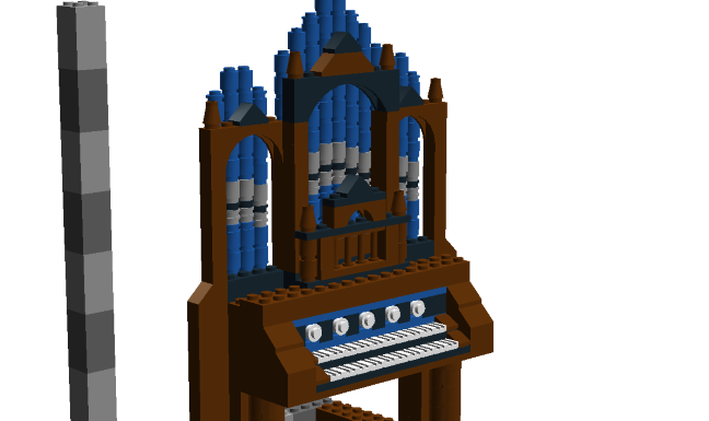 1954320378_pipeorgan.05small.png.32a6ef54abc190c9630e9491a9e3d97c.png