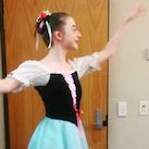 RAD Ballet - exam results for graded exams - Doing Dance - BalletcoForum