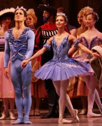 Sleeping Beauty 081119 Sambe and Hayward as Bluebird and Florine small.jpg