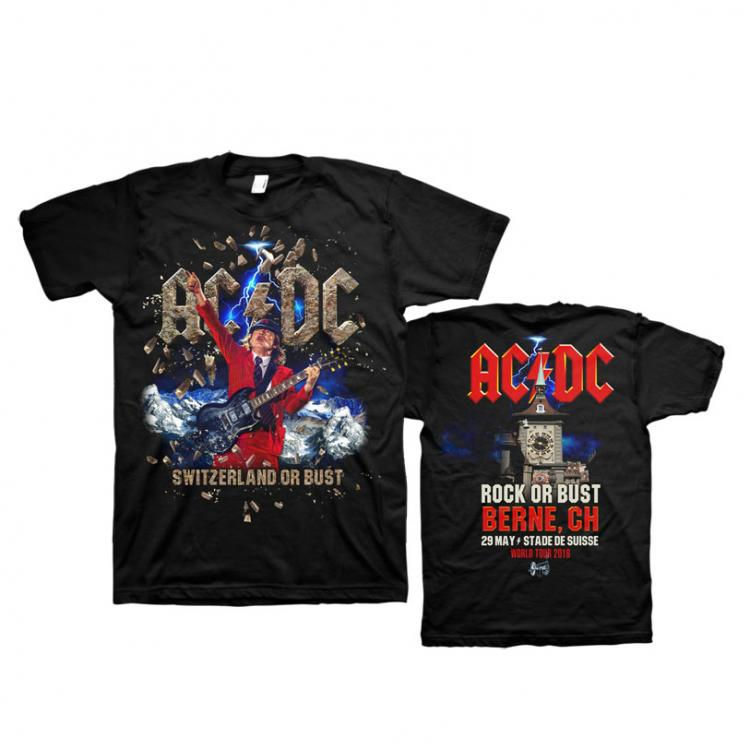 PS_ACDC_0245.jpg