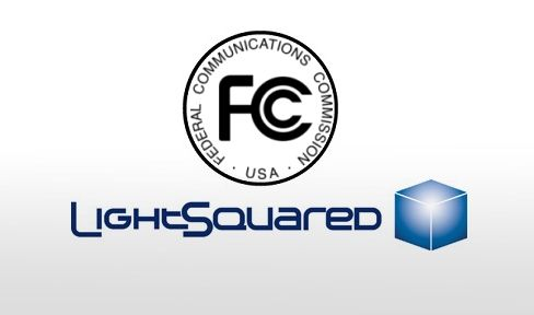 LightSquared FCC pic