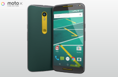 motoxpureedition