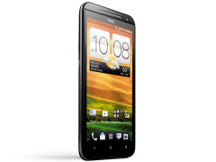 htcevo4glte sprint MoreViews 3550[1]