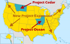 ProjectsCedarOcean