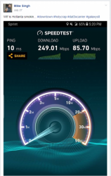 Sprint Speed HPUE S8.PNG
