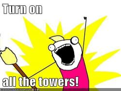 all the towers.jpg
