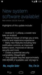 Moto X 2013 Android 5.1 OTA Update 8 December 2015.jpg
