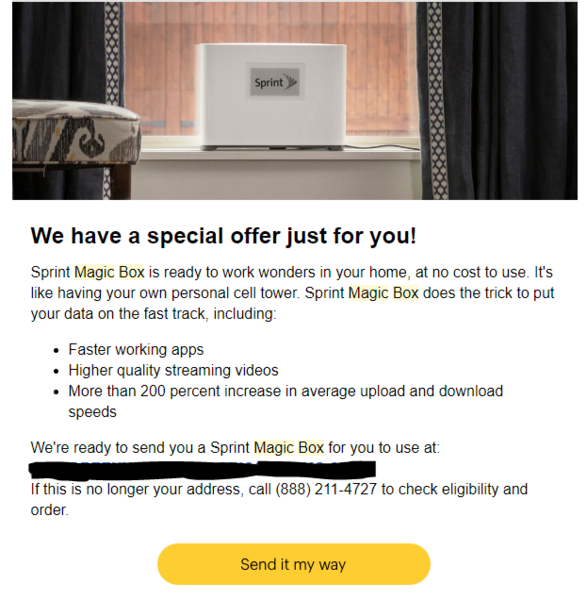 sprintMBemail.PNG