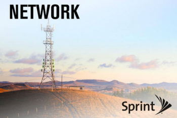 Will LTE service on Rural Roaming Preferred Program partner networks be native coverage for Sprint customers?