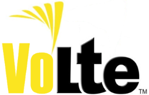 Sprint is proceeding with a VoLTE network that focuses on interoperability with Domestic and International VoLTE carriers