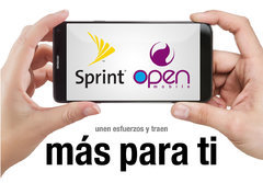 [PSA] Sprint begins Band 13 deployment in Puerto Rico