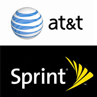 """What's the frequency, Kenneth?"" Sprint and AT&T tango to trade PCS frequencies."