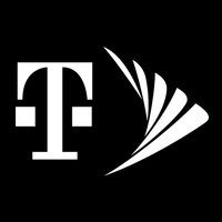 Sprint & T-Mobile Roaming Agreement - Network, Network