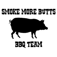 SmokeMoreButts