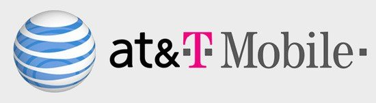 SHOCKER: AT&T yanks its FCC Application for the Merger with T-Mobile