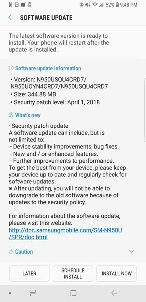 Screenshot_20180514-214812_Software update.jpg