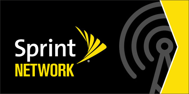 Sprint LTE is now discoverable in the Kansas market