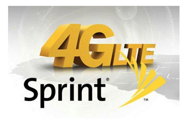 Sprint 4G Strategy Update Conference - Our Facebook Wall Comments (Part 2)