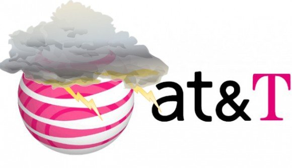 FCC now provides latest Snag for AT&T/T-Mobile Merger