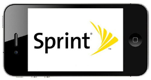 Sprint credits Unlimited for high iPhone sales on the Now Network