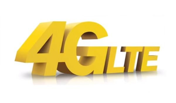 Clarification on Reported New Sprint 4G LTE Cities