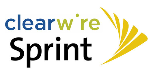 BREAKING NEWS: Clearwire announces funding deal with Sprint