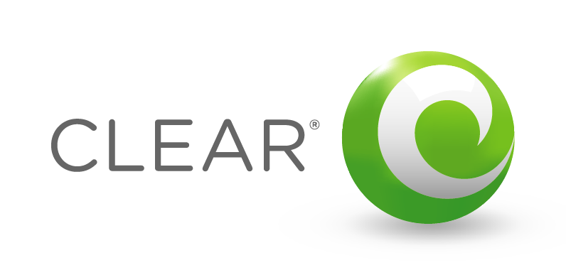 Clearwire Considers Skipping $237M Debt Payment