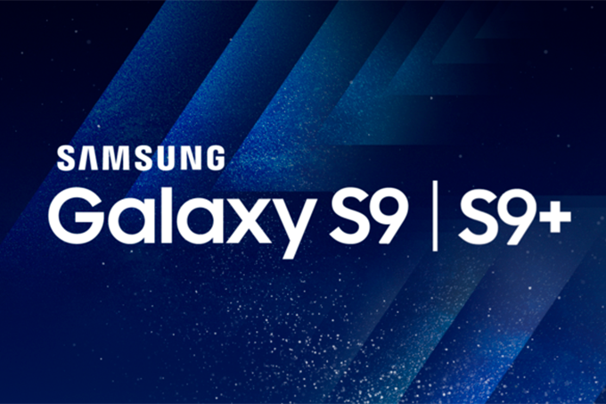 [Teaser] The 9th Galaxy Arrives Early - The Galaxy S9