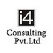 i4consulting.org