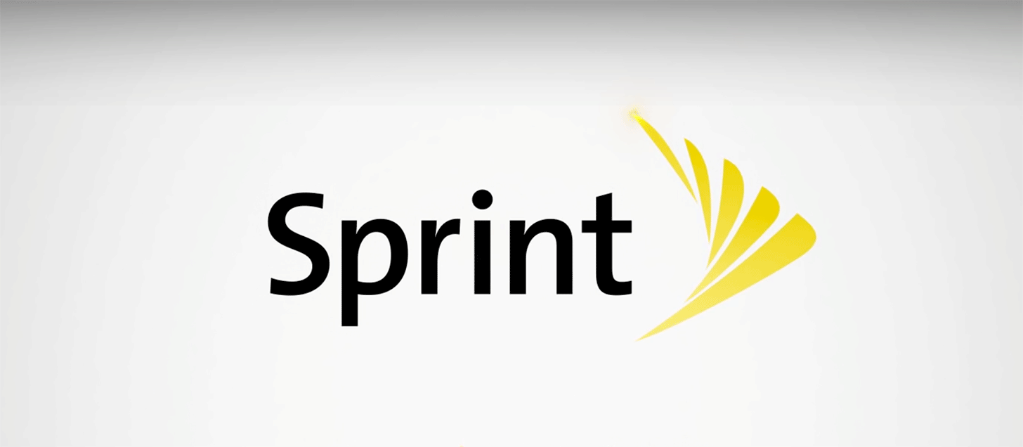 Sprint Nextel Schedules Fourth-Quarter and Full Year 2011 Results Announcement
