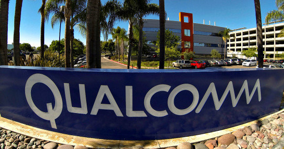 Qualcomm Developing 4G LTE Push to Talk