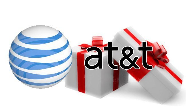 FCC gives AT&T a Christmas gift after scrooging them out of T-Mobile, at the expense of 700MHz Interoperability (but there is a silver lining)