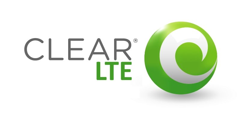 Clearwire's future LTE network and the equity funding it needs to build it
