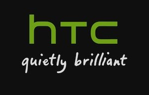 Teaser: How does HTC M8 RF performance stack up?