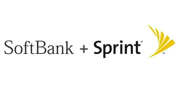 "Deal worked out for Japan's SoftBank to purchase 70% stake in Sprint Nextel forming a ""New Sprint"""
